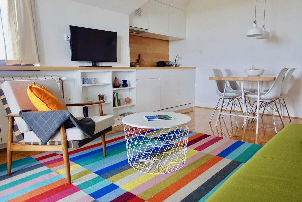 tara accommodation